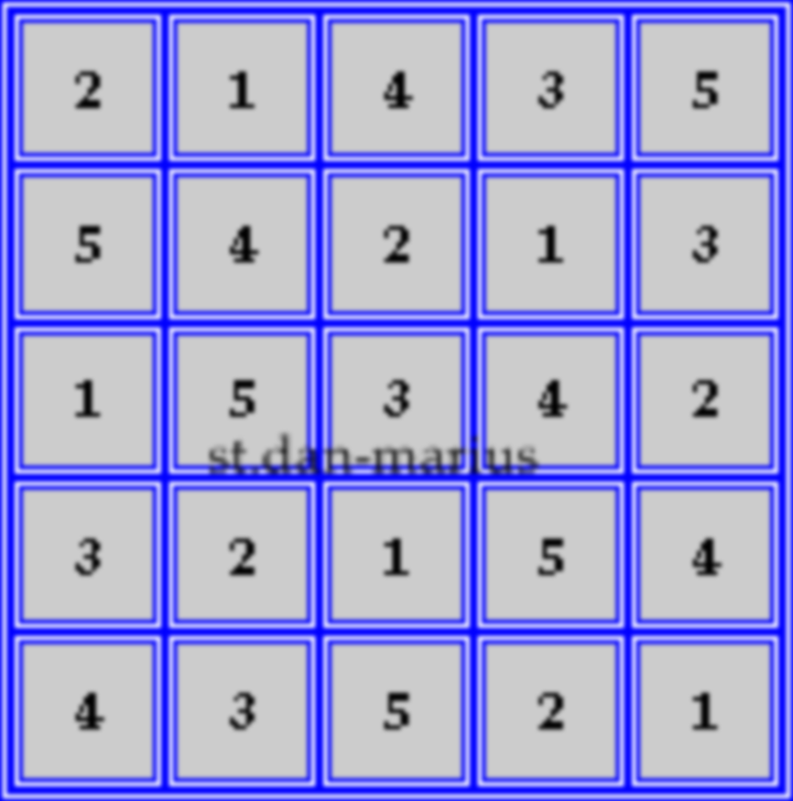 10X10 Magic Square http://sites.google.com/site/qigongtecnicastradicionales/home/la-nube-de-los-cuadros-magicos-the-magic-squares-cloud